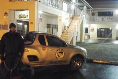 security-patrol-companies-with-dog